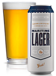 maritime lager